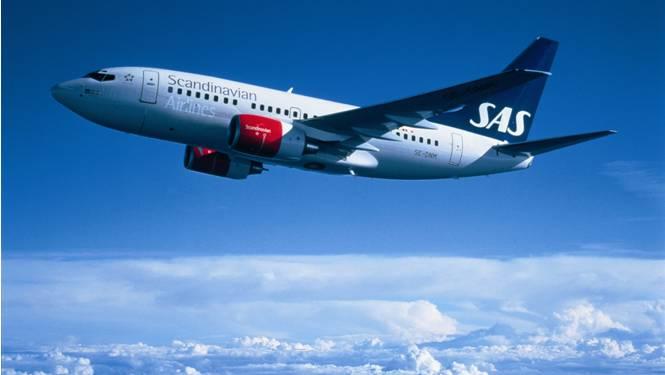 airplanesas