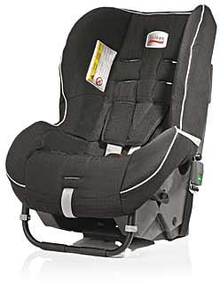 swedish car seats carseatse