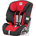 New rear facing car seats