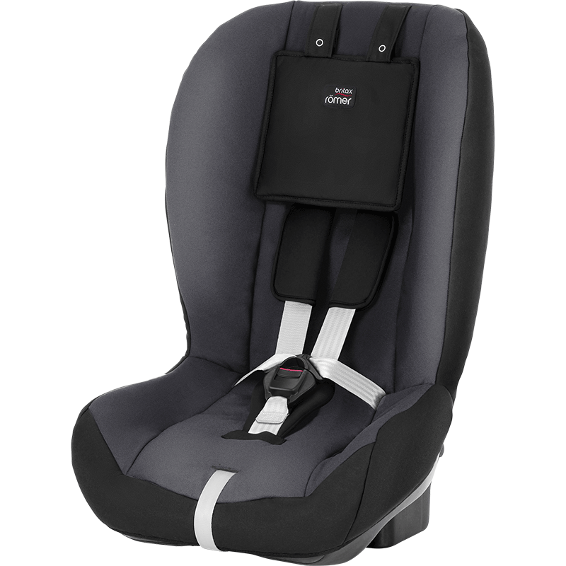 Nytt britax hi way 2 | CarSeat.se JI-25